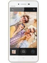 Vivo V1 (16 GB,2 GB)- WHITE