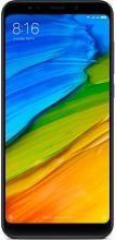 Xiaomi Redmi Note 5 32GB 3GB ROSE GOLD