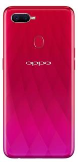 2852ec137 Oppo Mobiles Price List in India on 30 May 2019