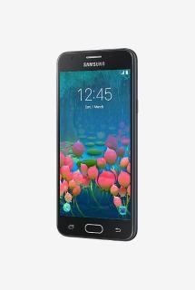 Samsung Galaxy J5 Prime 2GB RAM 32GB Gold