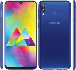 Samsung 4G Mobiles Price List in India on 12 Aug 2019 | PriceDekho com