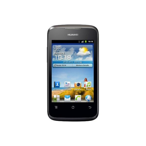 huawei ascend y200 price in india with offers reviews full rh pricedekho com