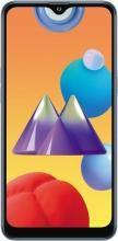 Samsung Galaxy M01s (32 GB,3 GB)- GRAY