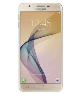 28e2f5282 Samsung 4G Mobiles Price List in India on 29 May 2019