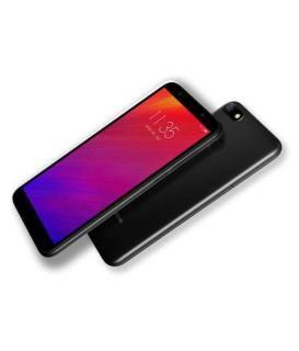 Lenovo Black lenovo a5 32GB