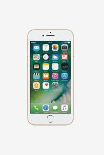 Apple iPhone 7 256 जीबी (Gold)