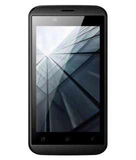 Micromax BOLT SUPREME Q300 4gb Grey