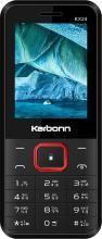 Karbonn KX24 BLACK