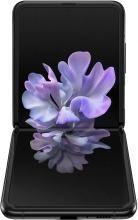 Samsung Galaxy Z Flip 256GB 8GB PURPLE