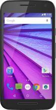 Motorola Moto G 3rd Gen 16GB 2GB WHITE