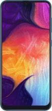 Samsung Galaxy A50 64GB 6GB WHITE