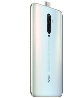 Oppo Reno 2Z (256GB, 8 GB RAM)