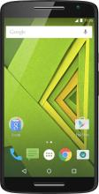 Motorola Moto X Play 32GB (32GB Storage)