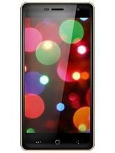 Celkon UFeel 4G 8GB 1GB BLACK