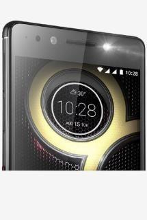 Lenovo K8 Note 32 जीबी (Venom Black) 3 जीबी RAM, Dual SIM 4G