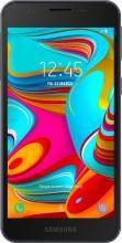 Samsung Galaxy A2 Core 16GB 1GB GRAY