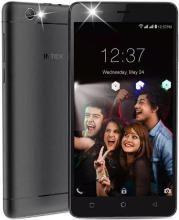 Intex Aqua Selfie 16GB 2GB BLACK