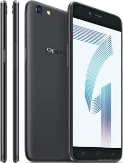 Oppo A71 16 Gb 3 Gb Ram Smartphone New