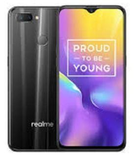 Realme C2 ( 32GB , 2 GB ) Black