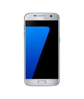 Samsung Galaxy S7 Edge 32GB 4GB Silver