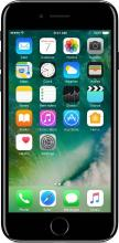 Apple iPhone 7 (32GB Storage)- SILVER