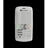 Qwerty Keypad Mobiles Price List in India on 10 Sep 2019