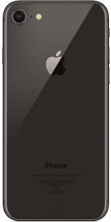 Apple iPhone 8 Plus 256GB (Space Grey)