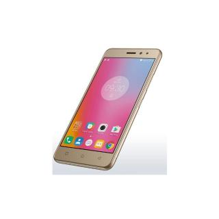 Lenovo Mobiles Price List in India on 13 Aug 2019 | PriceDekho com