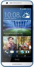 HTC Desire 620G 8GB 1GB WHITE