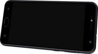 Asus Zenfone 4 Selfie 32GB Black