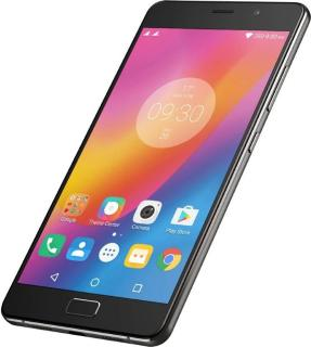 Lenovo Mobiles Price List in India on 07 Sep 2019