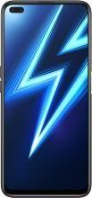 Realme 6 Pro 64GB 6GB BLUE