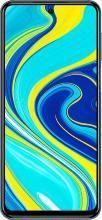 Xiaomi Redmi Note 9 Pro (64GB Storage, 4GB RAM)- BLUE