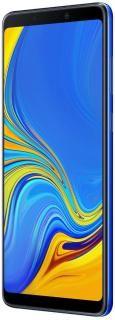 Samsung Galaxy A9 8 GB 128 GB Lemonade Blue