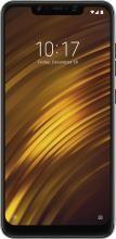 Xiaomi Poco F1 256GB (256GB Storage, 8GB RAM)- BLACK