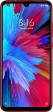 Xiaomi Redmi Note 7S 32GB 3GB RED