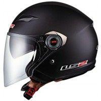 Ls2 Bike Helmet Price List In India On 26 Jan 2020