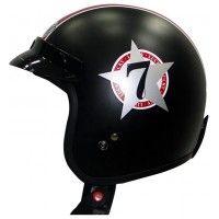 a97c984b THH Bike Helmet Price List in India on 20 Jun 2019 | PriceDekho.com