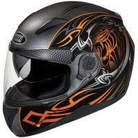 3b97a390 Studds Bike Helmet Price List in India on 22 Jun 2019 | PriceDekho.com
