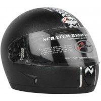9645bdf1 Replay Bike Helmet Price List in India on 21 Jun 2019 | PriceDekho.com