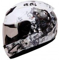 4656847f THH Bike Helmet Price List in India on 20 Jun 2019 | PriceDekho.com