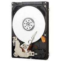 1 Tb To 2 Tb Internal Hard Drives Price List In India On 19 Jan 2019