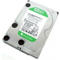 WD Internal Hard Drives Price List in India on 08 Sep 2019