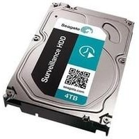 Seagate Internal Hard Drives Price List In India On 20 Jan 2019