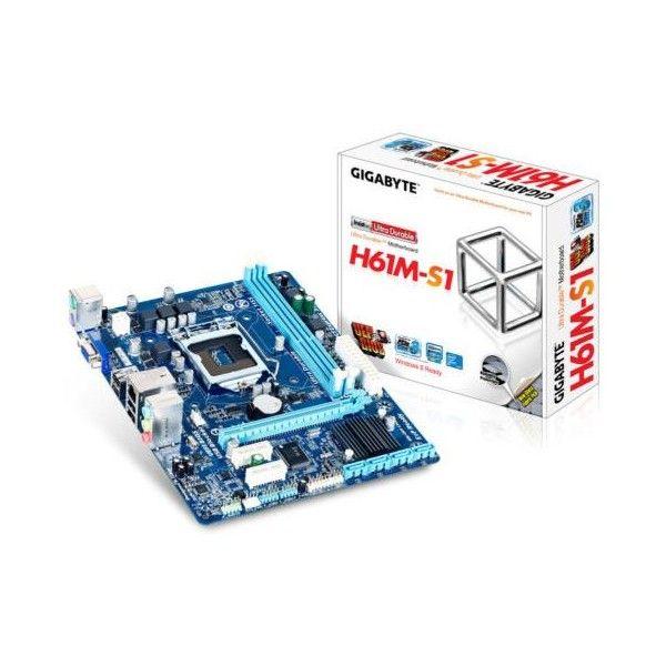 Download Driver: Biostar H81MGP2 Ver. 6.1 Realtek LAN