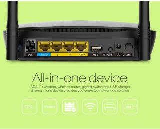 Latest Routers & Modems 2019 in India | PriceDekho com