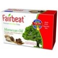 Fairbeat Morrocan Soap- Enriched With Argan Oil (125 g)