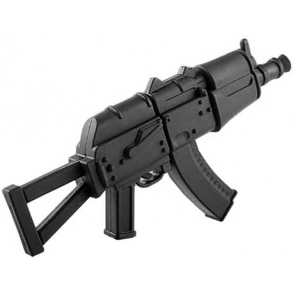 microware ak 47 rifle gun 16gb pen drive price in india with offers
