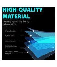 Aquagrand+ Water purifier 12 Ltr RO Water Purifier
