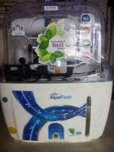 Nexus Aquafresh Swift